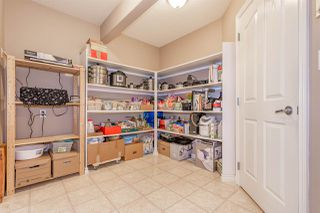 Photo 20: 7935 165 Avenue in Edmonton: Zone 28 House for sale : MLS®# E4217980