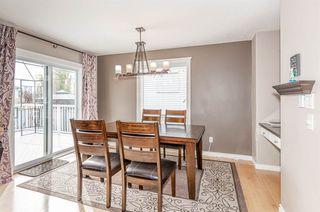 Photo 13: 7935 165 Avenue in Edmonton: Zone 28 House for sale : MLS®# E4217980