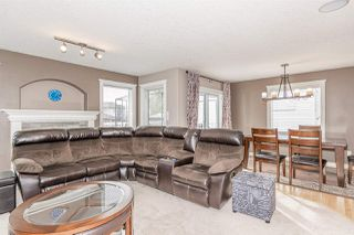Photo 12: 7935 165 Avenue in Edmonton: Zone 28 House for sale : MLS®# E4217980