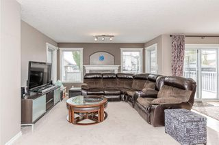 Photo 10: 7935 165 Avenue in Edmonton: Zone 28 House for sale : MLS®# E4217980