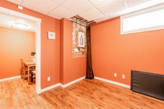 Photo 37: 7935 165 Avenue in Edmonton: Zone 28 House for sale : MLS®# E4217980