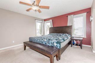 Photo 23: 7935 165 Avenue in Edmonton: Zone 28 House for sale : MLS®# E4217980