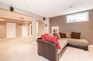 Photo 42: 7935 165 Avenue in Edmonton: Zone 28 House for sale : MLS®# E4217980