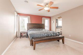 Photo 22: 7935 165 Avenue in Edmonton: Zone 28 House for sale : MLS®# E4217980