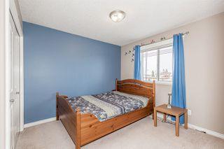 Photo 27: 7935 165 Avenue in Edmonton: Zone 28 House for sale : MLS®# E4217980