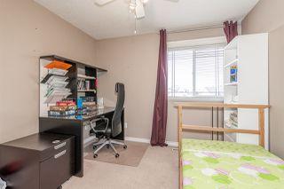 Photo 30: 7935 165 Avenue in Edmonton: Zone 28 House for sale : MLS®# E4217980
