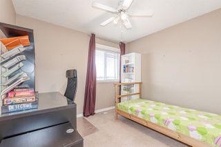 Photo 29: 7935 165 Avenue in Edmonton: Zone 28 House for sale : MLS®# E4217980