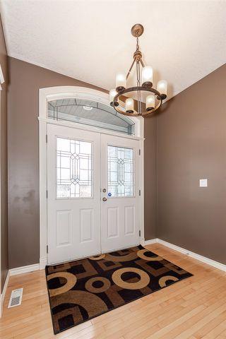 Photo 6: 7935 165 Avenue in Edmonton: Zone 28 House for sale : MLS®# E4217980
