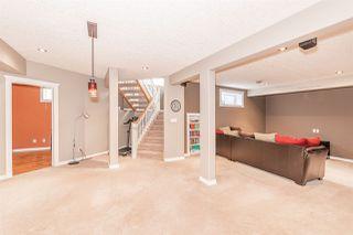 Photo 36: 7935 165 Avenue in Edmonton: Zone 28 House for sale : MLS®# E4217980