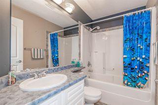Photo 31: 7935 165 Avenue in Edmonton: Zone 28 House for sale : MLS®# E4217980