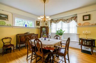 "Photo 17: 108 SIXTH Avenue in New Westminster: Queens Park House for sale in ""Queens Park"" : MLS®# R2509422"