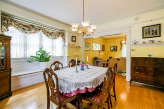 "Photo 18: 108 SIXTH Avenue in New Westminster: Queens Park House for sale in ""Queens Park"" : MLS®# R2509422"