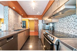 Photo 16: 508 9830 WHALLEY Boulevard in Surrey: Whalley Condo for sale (North Surrey)  : MLS®# R2515314