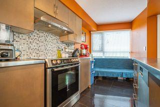 Photo 15: 508 9830 WHALLEY Boulevard in Surrey: Whalley Condo for sale (North Surrey)  : MLS®# R2515314