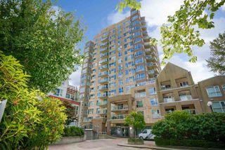Photo 27: 508 9830 WHALLEY Boulevard in Surrey: Whalley Condo for sale (North Surrey)  : MLS®# R2515314