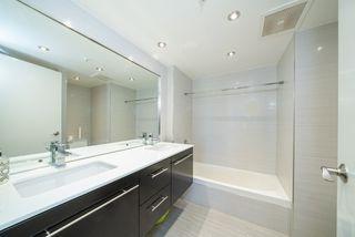 Photo 19: 508 9830 WHALLEY Boulevard in Surrey: Whalley Condo for sale (North Surrey)  : MLS®# R2515314