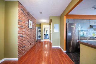 Photo 17: 508 9830 WHALLEY Boulevard in Surrey: Whalley Condo for sale (North Surrey)  : MLS®# R2515314