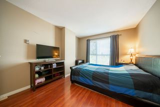 Photo 23: 508 9830 WHALLEY Boulevard in Surrey: Whalley Condo for sale (North Surrey)  : MLS®# R2515314