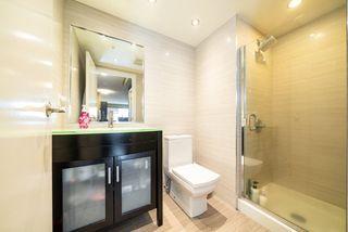 Photo 3: 508 9830 WHALLEY Boulevard in Surrey: Whalley Condo for sale (North Surrey)  : MLS®# R2515314