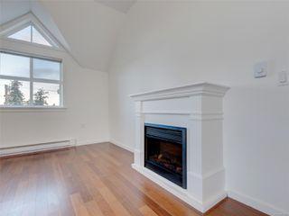 Photo 2: 410 663 Goldstream Ave in : La Fairway Condo for sale (Langford)  : MLS®# 861902
