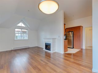 Photo 6: 410 663 Goldstream Ave in : La Fairway Condo for sale (Langford)  : MLS®# 861902