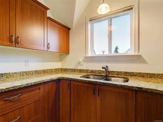 Photo 9: 410 663 Goldstream Ave in : La Fairway Condo for sale (Langford)  : MLS®# 861902