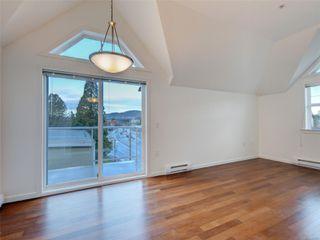 Photo 5: 410 663 Goldstream Ave in : La Fairway Condo for sale (Langford)  : MLS®# 861902
