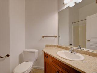 Photo 13: 410 663 Goldstream Ave in : La Fairway Condo for sale (Langford)  : MLS®# 861902