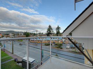 Photo 17: 410 663 Goldstream Ave in : La Fairway Condo for sale (Langford)  : MLS®# 861902