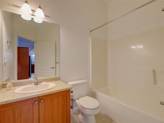 Photo 16: 410 663 Goldstream Ave in : La Fairway Condo for sale (Langford)  : MLS®# 861902