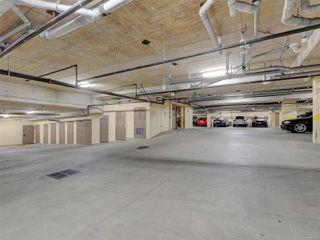 Photo 21: 410 663 Goldstream Ave in : La Fairway Condo for sale (Langford)  : MLS®# 861902