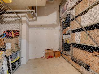 Photo 22: 410 663 Goldstream Ave in : La Fairway Condo for sale (Langford)  : MLS®# 861902