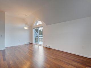 Photo 4: 410 663 Goldstream Ave in : La Fairway Condo for sale (Langford)  : MLS®# 861902