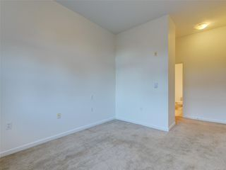 Photo 12: 410 663 Goldstream Ave in : La Fairway Condo for sale (Langford)  : MLS®# 861902