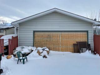 Photo 24: 108 Whiteglen Crescent NE in Calgary: Whitehorn Detached for sale : MLS®# A1056329