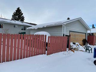 Photo 23: 108 Whiteglen Crescent NE in Calgary: Whitehorn Detached for sale : MLS®# A1056329
