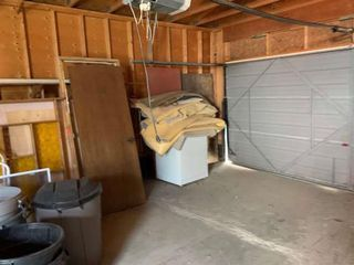 Photo 28: 108 Whiteglen Crescent NE in Calgary: Whitehorn Detached for sale : MLS®# A1056329