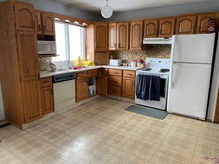 Photo 4: 108 Whiteglen Crescent NE in Calgary: Whitehorn Detached for sale : MLS®# A1056329