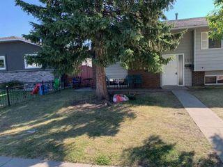 Photo 30: 108 Whiteglen Crescent NE in Calgary: Whitehorn Detached for sale : MLS®# A1056329