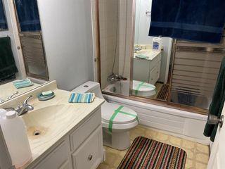 Photo 6: 108 Whiteglen Crescent NE in Calgary: Whitehorn Detached for sale : MLS®# A1056329
