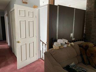 Photo 12: 108 Whiteglen Crescent NE in Calgary: Whitehorn Detached for sale : MLS®# A1056329