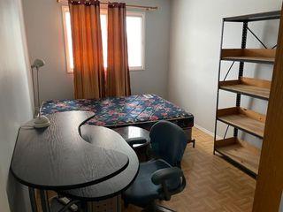 Photo 8: 108 Whiteglen Crescent NE in Calgary: Whitehorn Detached for sale : MLS®# A1056329