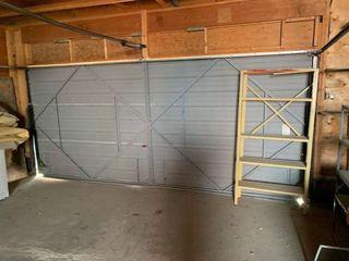Photo 29: 108 Whiteglen Crescent NE in Calgary: Whitehorn Detached for sale : MLS®# A1056329