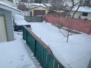 Photo 20: 108 Whiteglen Crescent NE in Calgary: Whitehorn Detached for sale : MLS®# A1056329