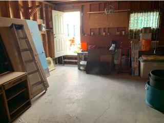 Photo 27: 108 Whiteglen Crescent NE in Calgary: Whitehorn Detached for sale : MLS®# A1056329