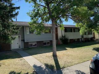 Photo 31: 108 Whiteglen Crescent NE in Calgary: Whitehorn Detached for sale : MLS®# A1056329