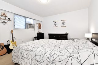 Photo 13: 311 2211 Clearbrook Road in Abbotsford: Abbotsford West Condo for sale : MLS®# R2524980