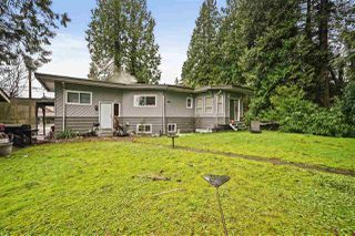 Photo 3: 20670 123 Avenue in Maple Ridge: Northwest Maple Ridge House for sale : MLS®# R2526746