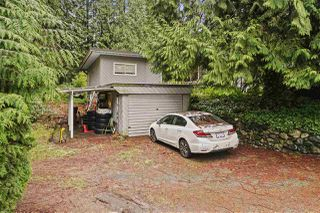 Photo 5: 20670 123 Avenue in Maple Ridge: Northwest Maple Ridge House for sale : MLS®# R2526746
