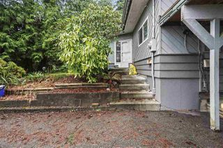 Main Photo: 20670 123 Avenue in Maple Ridge: Northwest Maple Ridge House for sale : MLS®# R2526746